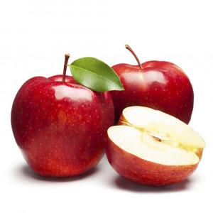 Саджанці фруктових та плодових дерев